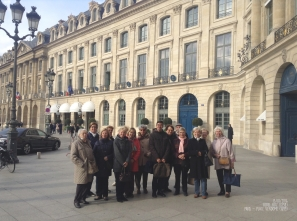 2016-10-13-_-place-vendome-2