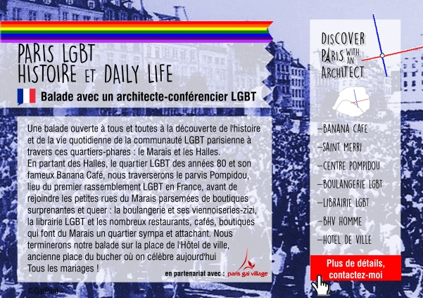 LGBT PARIS _ WEB _ DESCRIPTIF _ FR