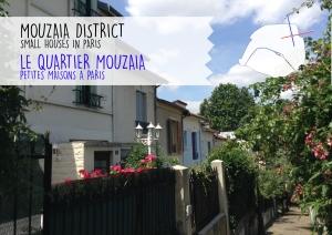 MOUZAIA _ WEB _ FICHE VISITE sans vignette