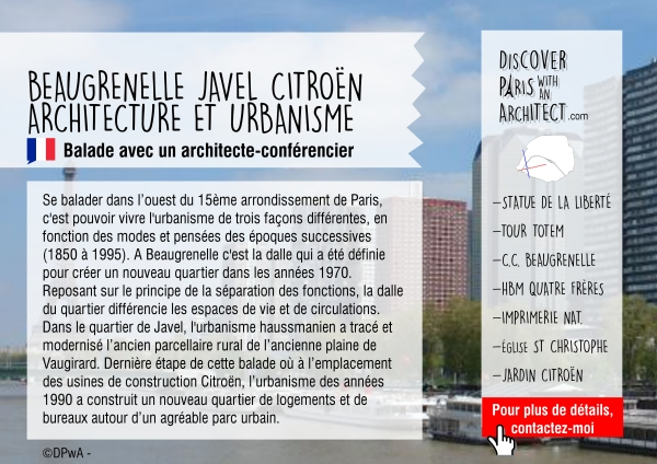 beaugrenelle-javel-citroen-_-web-_-descriptif