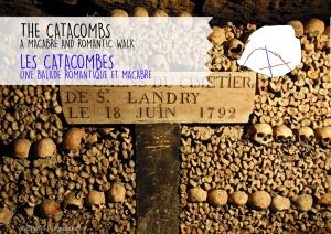 catacombes-_-web-vignette