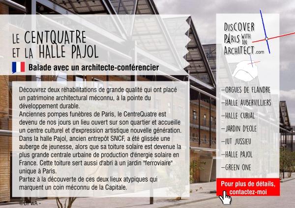 centquatre-halle-pajol_-web-_-descriptif-_-fr