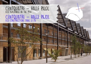 centrequatre-halle-pajol-_-web-_-vignette