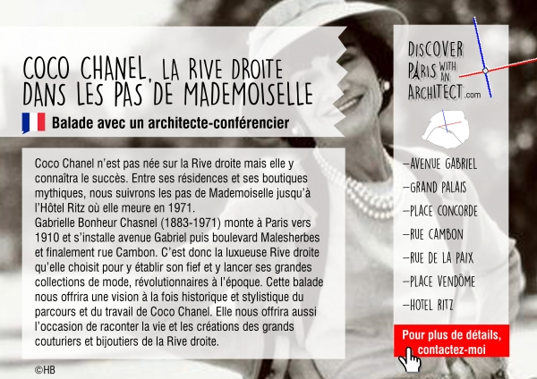coco-chanel-_-web-_-descriptif