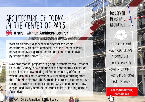 contemporary-architecture-_-web-_-descriptif_-eng