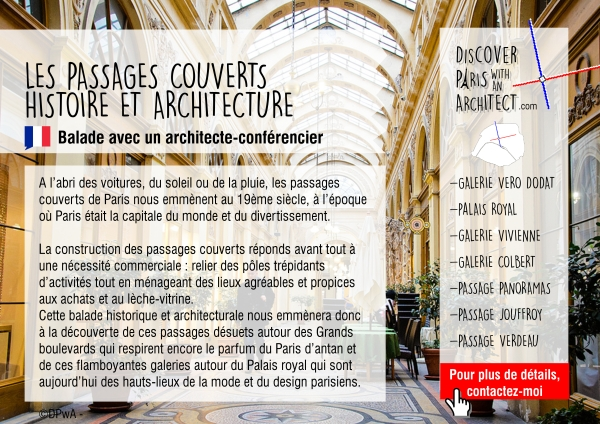 covered-passages-_-web-_-descriptif