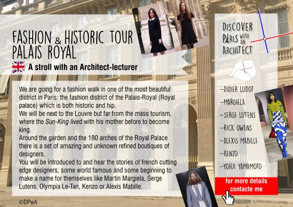 fashion-tour-palais-royal-_-web-_-descriptif-_-eng