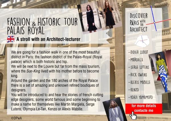 fashion-tour-palais-royal-_-web-_-descriptif-_-eng