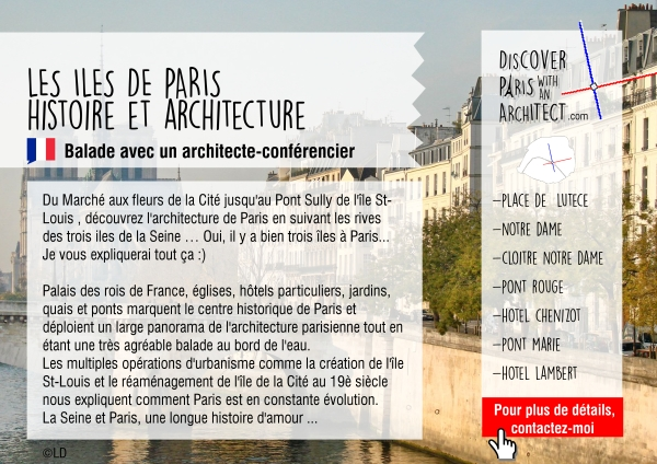 ile-de-paris-_-web-_-descriptif-_-fr