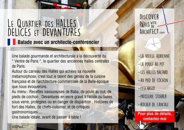 les-halles-delices-_-web-_-descriptif-_-fr