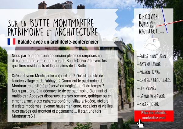 montmartre_-web-_-descriptif-_-fr