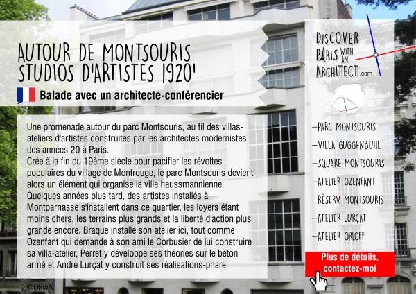 montsouris-_-web-_-descriptif-_-fr
