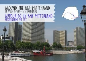 paris-rive-gauche-_-web-_-vignette