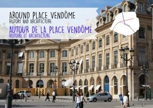 place-vendome-rive-droite-_-web-_-vignette