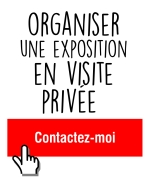 reservation-expo-bouton