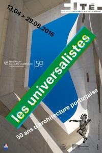affiche-2016-_-160331-les-universalistes-700px
