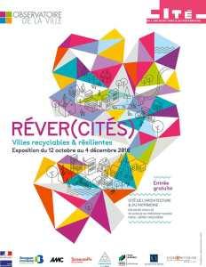 affiche-2016-_-affiche-exposition-revercites-cite-architecture-credit-atelier-beau-voir-green-hotels-paris-eiffel-trocadero-gavarni