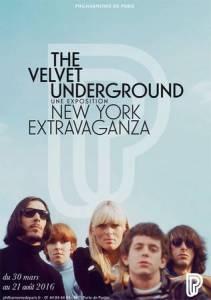 affiche-2016-_-velvet-underground-affiche