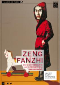 affiche-_-affiche-_-zeng-fanzhi_xl