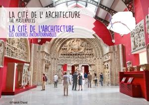 cite-de-l-architecture-et-du-patrimoine-_-web-_-vignette